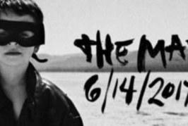 """Guarda il nuovo video musicale """"The Man"""" dei The Killers"""