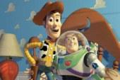 Toy Story: la storia del padre di Andy è falsa