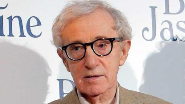 Wonder Wheel: il nuovo film di Woody Allen uscirà a dicembre
