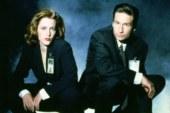 Il nuovo Spin-off di X-Files. X-Files Cold Cases.