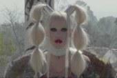"""Brooke Candy un """"Volcano"""" nel video della nuova canzone"""
