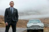 Daneiel Craig e Adele per 007: la coppia vincente torna insieme?