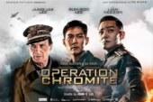 Recensione di Operation Chromite, un film sugli eroi che liberarono la Corea del Sud
