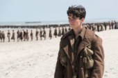 Box Office USA: Dunkirk incassa 50,5 milioni di dollari