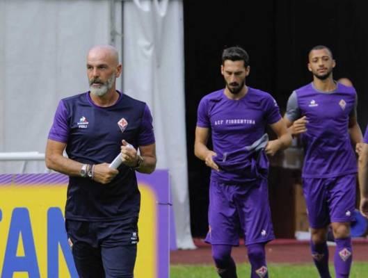 Vecino all'Inter: è fatta, Pioli ufficializza l'affare
