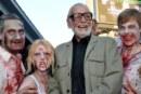 """George Romero è morto, ci lascia il regista de """"La Notte dei Morti Viventi"""""""