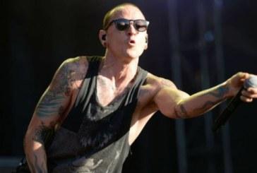 Morto Chester Bennington: il leader dei Linkin Park si è suicidato