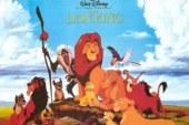 Disney e la moda del Reboot: Il Re Leone