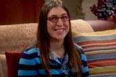 The Big Bang Theory: Mayim Bialik non conosceva il finale della stagione 10