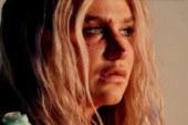 Praying di Kesha ci insegna a perdonare (Testo, Video & Significato)