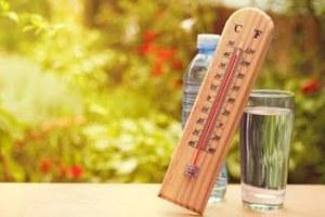 Rimedi naturali anti afa per contrastare il caldo estivo