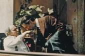 Il Padrino 2, recensione del sequel di Francis Ford Coppola