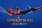 Recensione di Spider-Man: Homecoming, il 3° film sull'uomo ragno in 15 anni