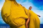 Audio e Testo di Ni Tu Ni Yo, la nuova canzone di Jennifer Lopez