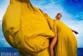 """Jennifer Lopez torna grande nel video musicale di """"Ni Tu Ni Yo"""""""
