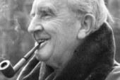 """Tolkien, un film biografico sullo scrittore de """"Il Signore degli Anelli"""""""