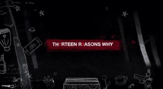 13 Reasons Why | Seconda Stagione: spoilers, quando uscirà e dettagli sul cast