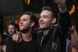 """Zedd e Liam Payne """"Get Low"""": video e testo del singolo"""