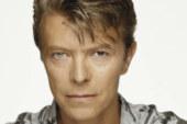Blade Runner 2049: Il regista inizialmente voleva David Bowie per il ruolo che ha preso Jared Leto.