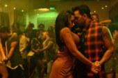 Despacito: il singolo di Luis Fonsi censurato in Malesia