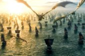L'inverno è finalmente arrivato: recensione Game of Thrones 7×01 [SPOILER]