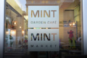 Mint Garden Café – Colazioni a Milano zona Buenos Aires/Porta Venezia
