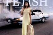 """Selena Gomez """"Fetish"""" ft Gucci Mane: guarda il video del nuovo singolo"""