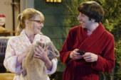 The Big Bang Theory: perché la figlia di Howard e Bernadette non si vede mai?