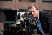 """Da """"Memento"""" a """"Dunkirk"""": i 10 film di Christopher Nolan"""