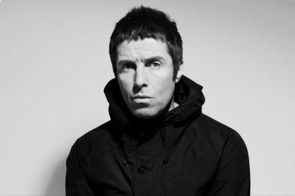 Due concerti in Italia per Liam Gallagher