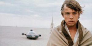 Star Wars: L'ultimo Jedi, data di rilascio, trailer