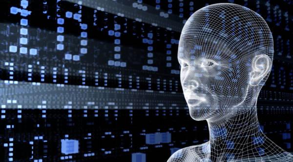 Computer potrebbero sostituire i medici per diagnosticare malattie