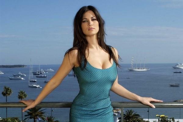 Le donne più belle del mondo