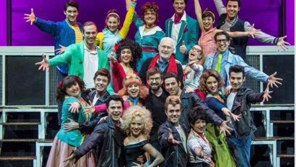 I prossimi musical in giro per l'Italia