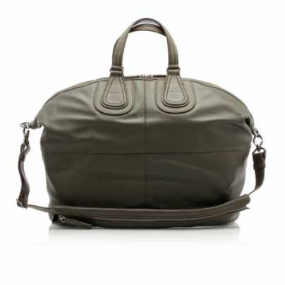 borsa-nightingale-da-uomo