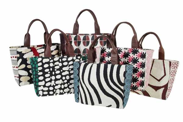 pinko-bag-for-ethiopia---group-image---3-112135_0x440