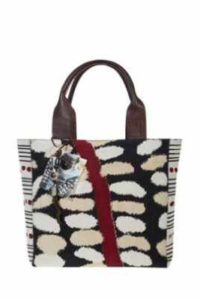 pinko-bag-for-ethiopia---model-mursi----3-5327409_0x440