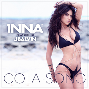 Inna - Cola Song