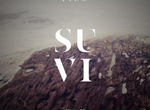 Suvi - Find You