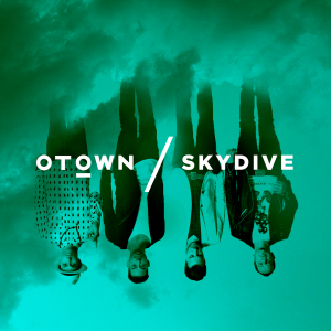 O-Town - Skydive