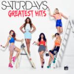 The Saturdays - Greatest Hits