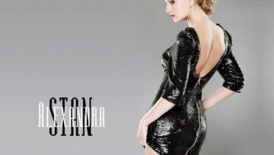 Alexandra Stan in questa foto