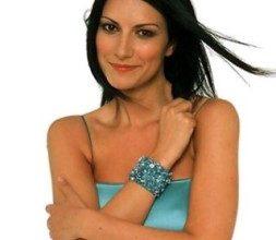 Laura Pausini foto