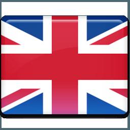 Regno Unito stanzia fondi