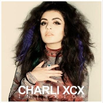 Charli XCX in foto