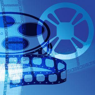 Recensioni Nuovi Film
