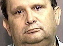 Jerald Hill, Dipendente Ecclesiastico arrestato per aver fatto sesso con Animali