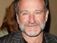 Morto Robin Williams