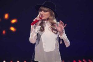 cantanti e musicisti più pagati del 2016
