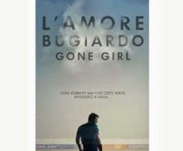 gone girl recensione